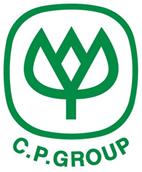 cpgrup
